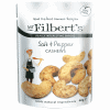 In-the-Box-Gifts-mr-filberts-salt-pepper-cashews-001