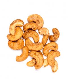 In-the-Box-Gifts-mr-filberts-salt-pepper-cashews