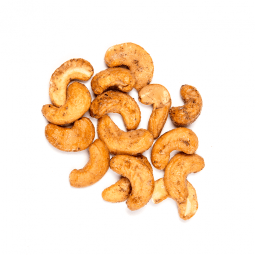 In-the-Box-Gifts-mr-filberts-salt-pepper-cashews