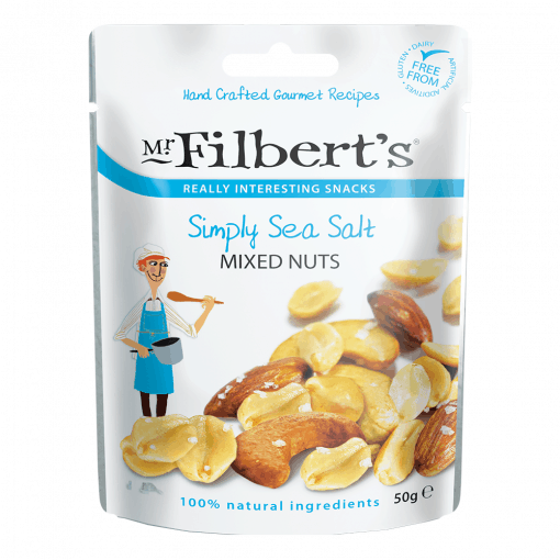 In-the-Box-Gifts-mr-filberts-sea-salt-mixed-nuts