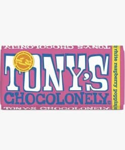In-the-Box-Gifts-tonys-chocolonely-white-chocolate-bar