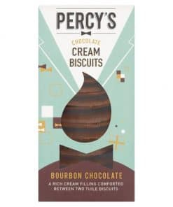 In-the-box-gifts-percys-chocolate-bourbon-cream-biscuits