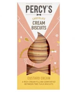 In-the-box-gifts-percys-custard-cream-biscuits