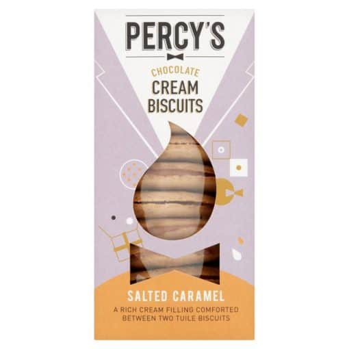 In-the-box-gifts-percys-salted-caramel-cream-biscuits