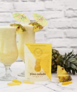 In-the-box-gifts-pina-colada-cocktail-candy-ask-mummy-and-daddy-003