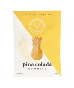 In-the-box-gifts-pina-colada-cocktail-candy-ask-mummy-and-daddy