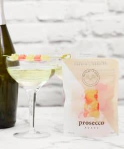 In-the-box-gifts-prosecco-bears-cocktail-candy-ask-mummy-and-daddy-002
