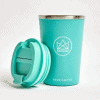 aqua-Neon-Kactus-Reusable-Coffee-Cup-In-the-box-gifts-003