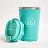 aqua-Neon-Kactus-Reusable-Coffee-Cup-In-the-box-gifts-003