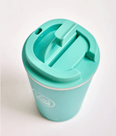 aqua-Neon-Kactus-Reusable-Coffee-Cup-In-the-box-gifts-004