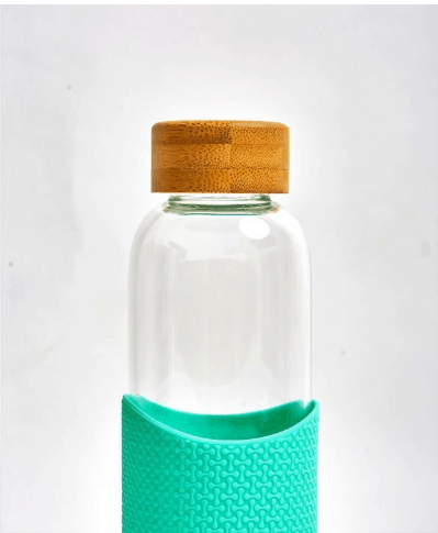 aqua-Neon-Kactus-glass-water-bottle-In-the-box-gifts-004