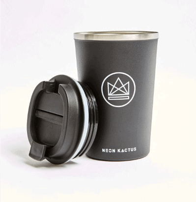 black-Neon-Kactus-Reusable-Coffee-Cup-In-the-box-gifts-003