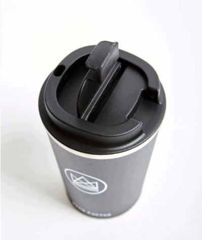 black-Neon-Kactus-Reusable-Coffee-Cup-In-the-box-gifts-004
