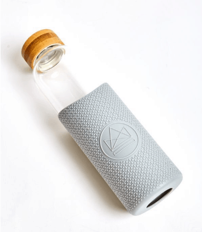 grey-Neon-Kactus-glass-water-bottle-In-the-box-gifts-001