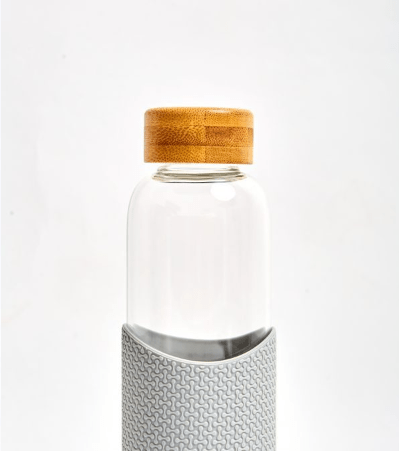 grey-Neon-Kactus-glass-water-bottle-In-the-box-gifts-004