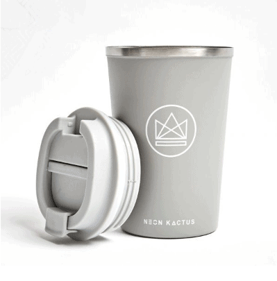 grey-Neon-Kactus-Reusable-Coffee-Cup-In-the-box-gifts-003