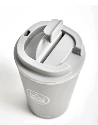 grey-Neon-Kactus-Reusable-Coffee-Cup-In-the-box-gifts-004