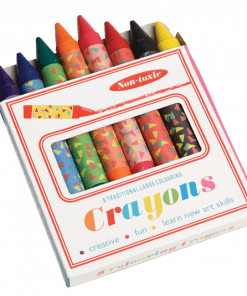 Large-Crayons-In-the-box-gifts
