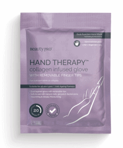 In-the-box-gifts-beautypro-hand-therapy-collagen-gloves-001