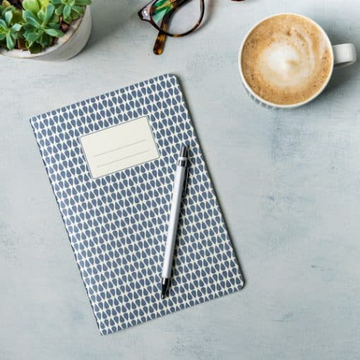 In-the-box-gifts-blue-notebook-02