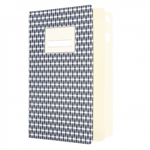 In-the-box-gifts-blue-notebook-03