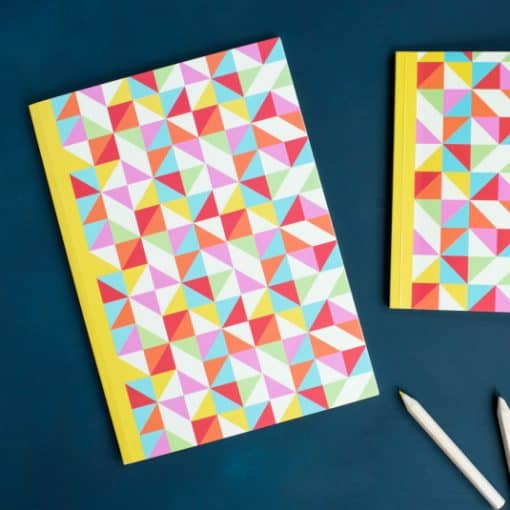 In-the-box-gifts-bright-a5-notebook-01