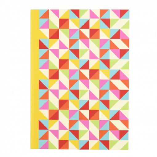 In-the-box-gifts-bright-a5-notebook-02