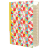 In-the-box-gifts-bright-a5-notebook-03