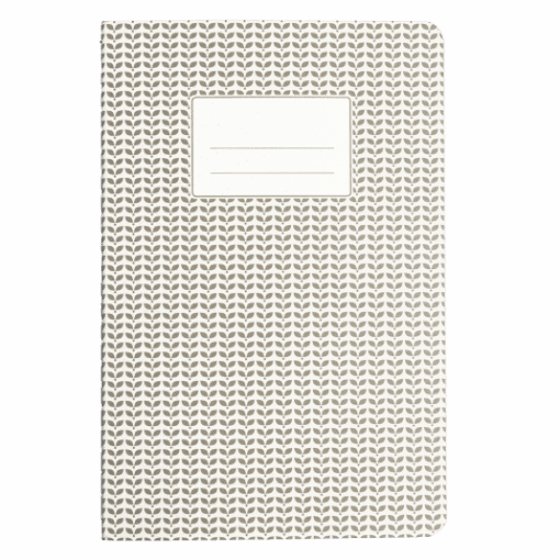 In-the-box-gifts-grey-notebook-02