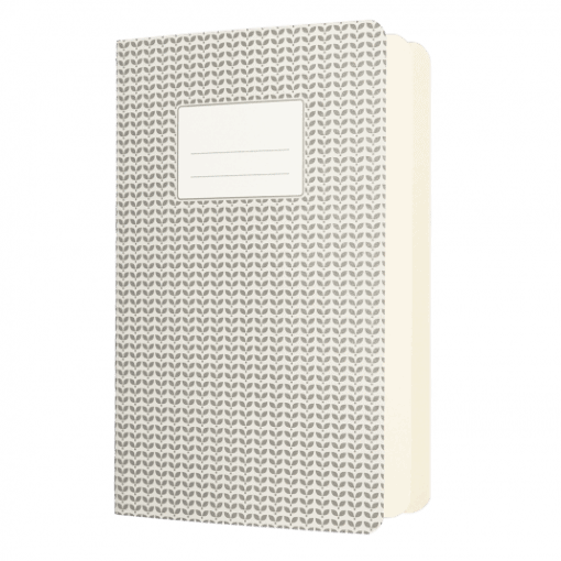In-the-box-gifts-grey-notebook-03