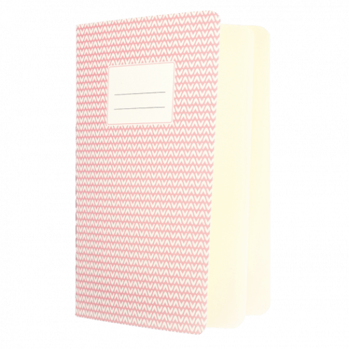In-the-box-gifts-pink-notebook-03