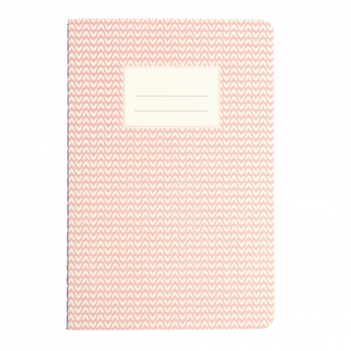 In-the-box-gifts-pink-notebook