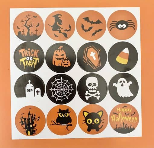 In-the-box-gifts-halloween-letterbox-gift-0011