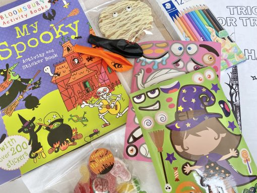 In-the-box-gifts-halloween-letterbox-gift-0012