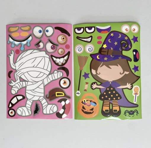 In-the-box-gifts-halloween-letterbox-gift-003