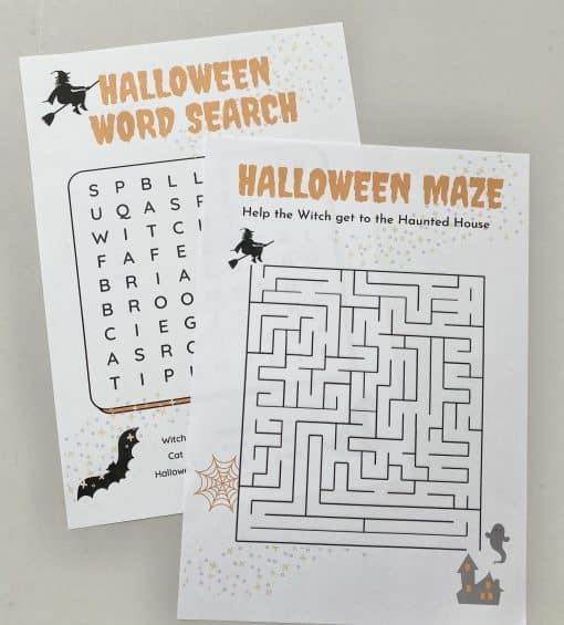 In-the-box-gifts-halloween-letterbox-gift-004