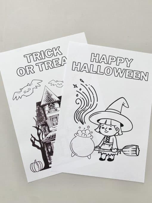 In-the-box-gifts-halloween-letterbox-gift-005