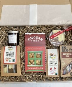 In-the-box-gifts-christmas-food-hamper-giftbox-001