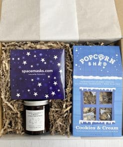 In-the-box-gifts-christmas-pamper-giftbox-002