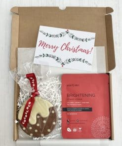 In-the-box-gifts-festive-letterbox-gift-002