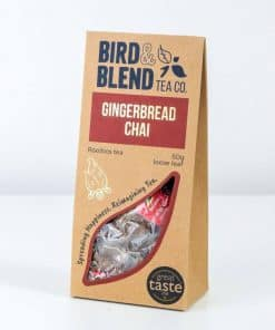 in-the-box-gifts-bird-and-blend-gingerbread-chai-tea-bags
