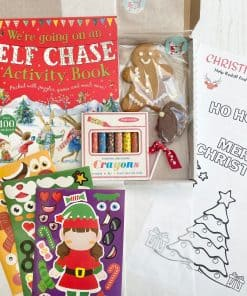in-the-box-gifts-childrens-activity-box-age-3-letterbox-gift-002